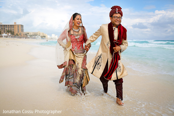 indian destination wedding,indian wedding photography,indian bride