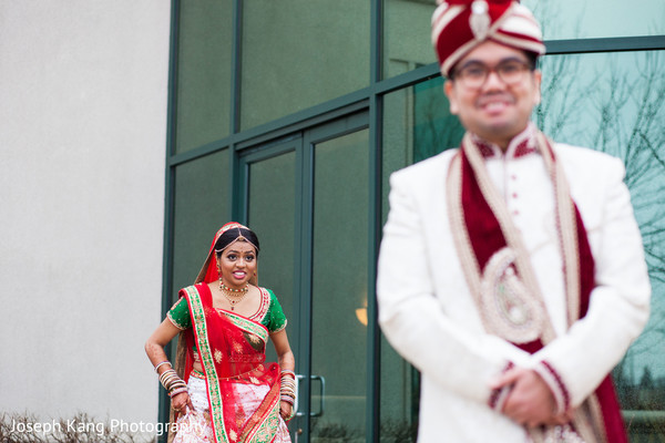 indian groom,indian bridal fashions