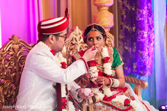 indian wedding fashions,indian wedding ceremony