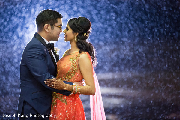 indian fusion wedding reception,indian wedding photography