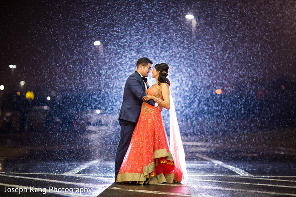 indian bridal fashions,indian groom fashion,indian fusion wedding reception