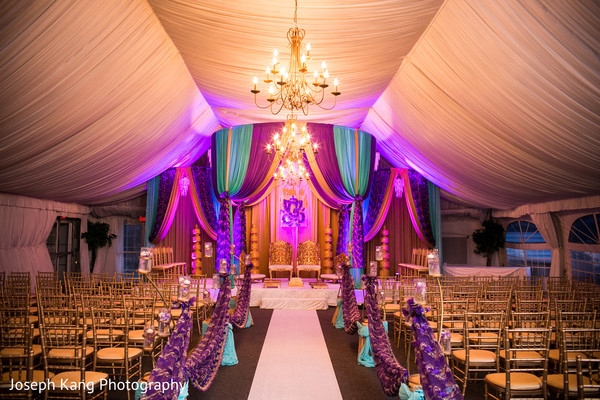 indian wedding mandap,indian wedding planning tips