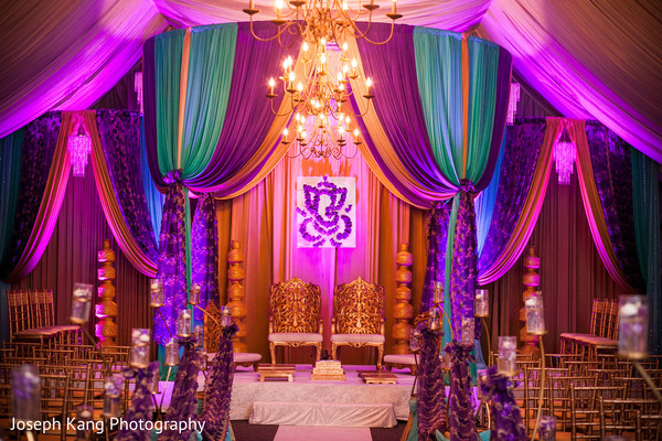 indian wedding mandap,outdoor indian wedding decor,indian wedding planning and design