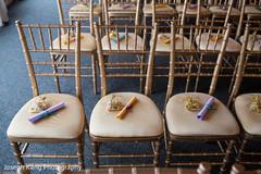 indian wedding favor,indian wedding programs