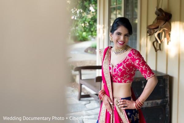 indian bridal fashions,indian bridal lengha
