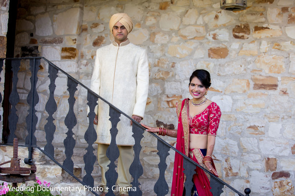 indian bridal fashions,indian groom sherwani