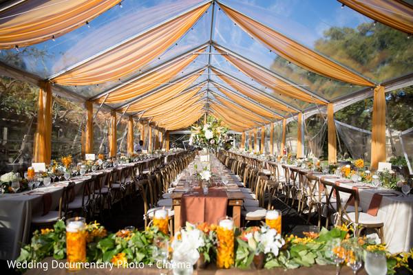 wedding decor ideas,indian wedding floral and decor