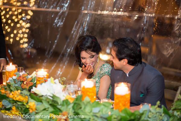 indian wedding,wedding fashion