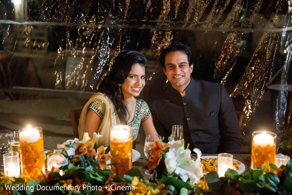 indian wedding reception,indian wedding
