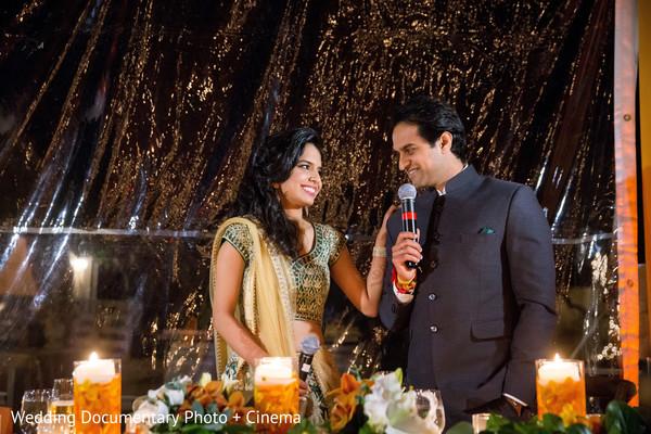 indian weddings,indian wedding,indian groom