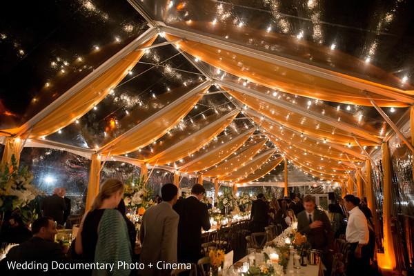 outdoor indian wedding decor,indian wedding venue,indian wedding lighting
