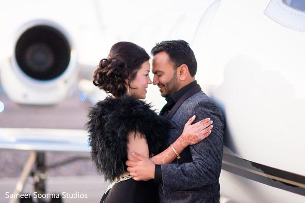 indian wedding engagement,indian wedding couple