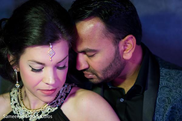 engagement portrait,indian bride,indian wedding photography