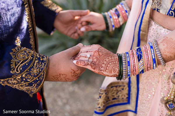 first look photography,indian wedding photography,ceremony fashion