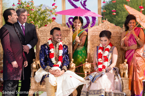 indian wedding photography,indian wedding ceremony,indian wedding mandap