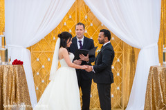 indian wedding ceremony,indian weddings,indian bride,indian wedding dress