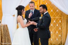 indian wedding ceremony,indian wedding,indian bride,indian wedding dress