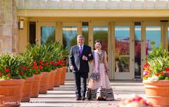 indian bridal fashions,indian bride,tuxedo