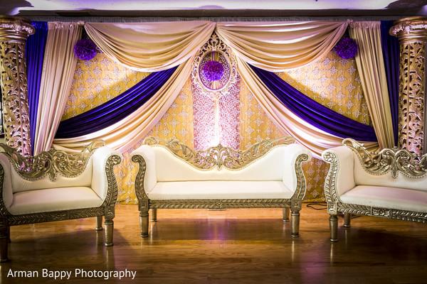 indian weddings,outdoor indian wedding decor