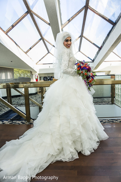 indian wedding dress,indian bridal fashions