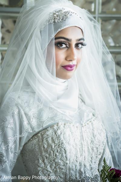 indian bridal hair and makeup,makeup artist,indian bride makeup