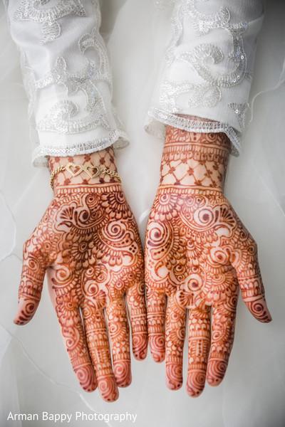 mehndi artist,indian wedding design