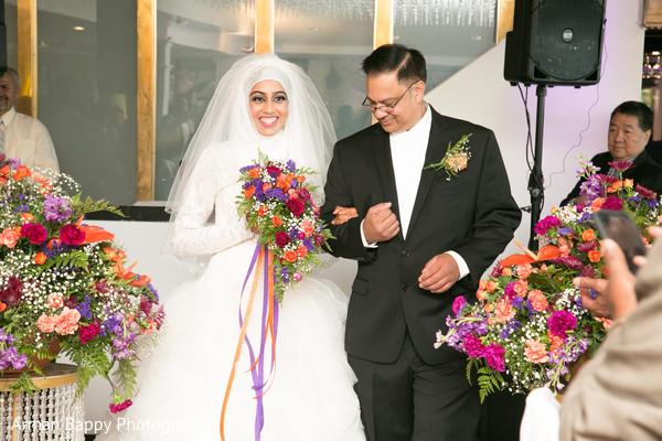 indian bridal fashions,suit,wedding fashion