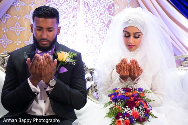 indian weddings,indian groom fashion