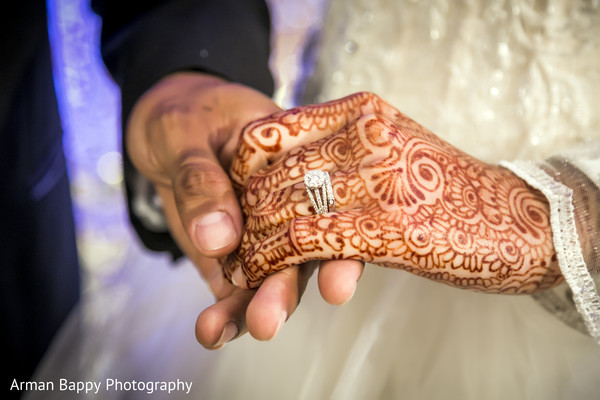 indian engagement ring,indian wedding mehndi
