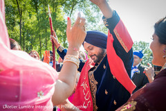 indian wedding planner,indian wedding baraat,indian pre-wedding celebrations