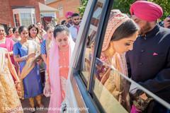 sikh bride,indian wedding traditions,sikh wedding photography