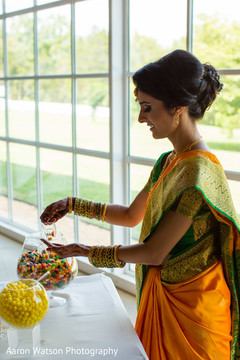 candy station,wedding candy station,indian wedding treats