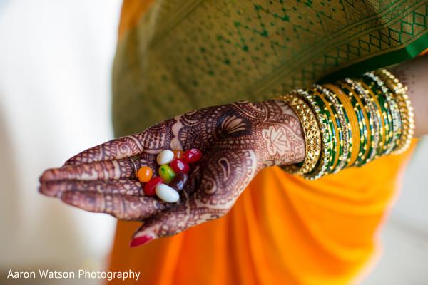 indian bridal mehndi,indian wedding design