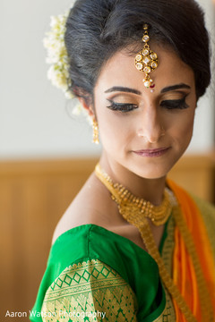 indian bridal jewelry,kundan