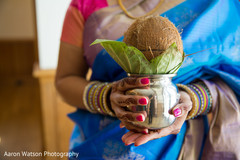 indian wedding,indian wedding mehndi