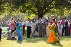 indian bridal sari,indian sari