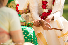 indian wedding ceremony,indian wedding mehndi