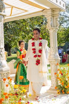 seven steps,indian wedding rituals