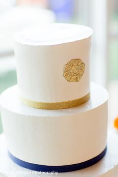indian wedding cakes,tier cake