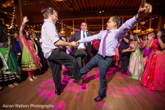 indian fusion wedding reception,indian wedding party