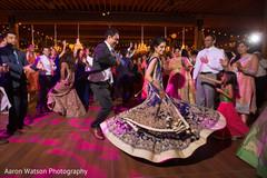 indian wedding party,dj,dj and entertainment