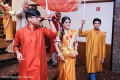indian wedding photography,indian bride,indian sangeet