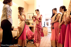 indian sari,bengali bride,indian bride,ceremony fashion