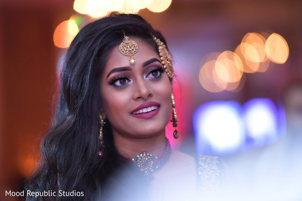 sangeet indian bride,indian pre-wedding celebrations
