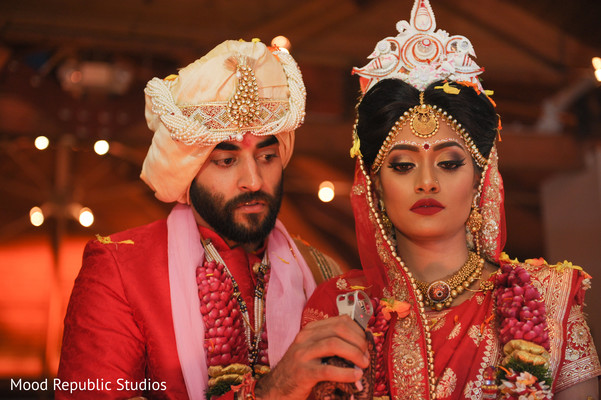 indian wedding photography,indian bride,indian wedding ceremony