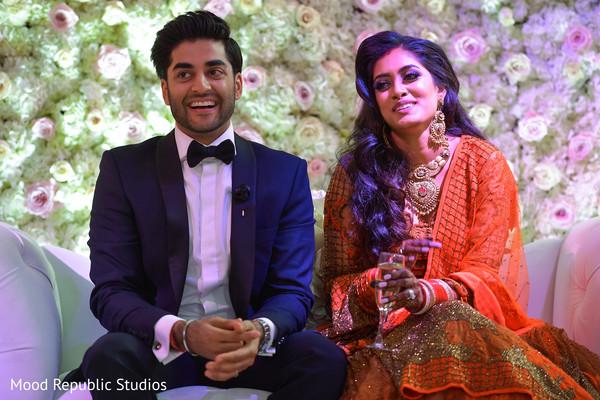 indian groom fashion,indian bridal lengha,indian fusion wedding reception