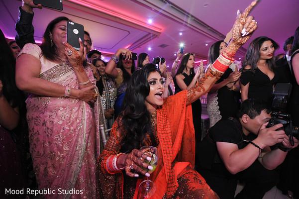 indian bridal lengha,indian wedding reception