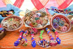 indian wedding bangles,indian wedding jewelry