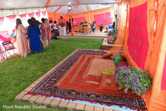indian wedding planning and design,indian wedding planning tips