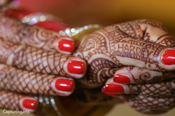 indian bridal mehndi,indian wedding design